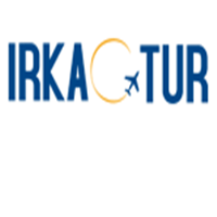 Туристическа агенция Иркатур