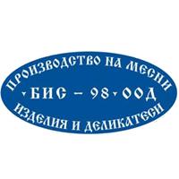 БИС-98 ООД