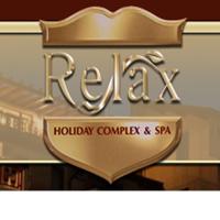 Хотел Релакс