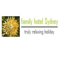 Семеен хотел Сидни
