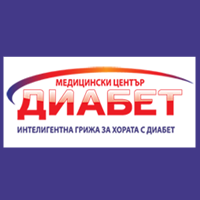 Медицински Център Диабет София