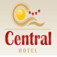Хотел Сентрал