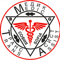 Медик Транс Асист ЕООД