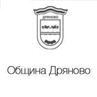 Община Дряново