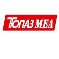 Топаз Мел ООД