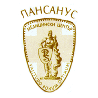 Медицински център ПАНСАНУС