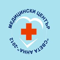 Медицински център Света Анна