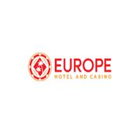 Хотел Европа Слънчев бряг