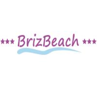 Хотел Briz Beach