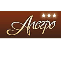 Хотел и ресторант Алегро
