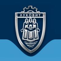 Община Луковит