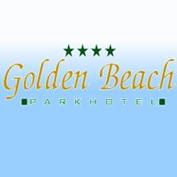 Парк хотел Golden Beach