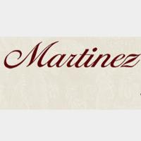 Апартхотел Мартинез Созопол