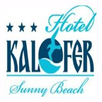 Хотел Калофер Слънчев бряг