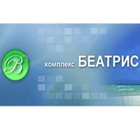 Комплекс Беатрис Слънчев Бряг
