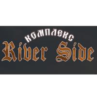 Комплекс River Side