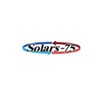 Соларс-75 ЕООД