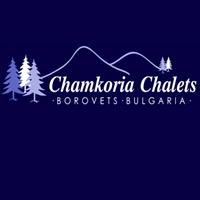 Хотел Чамкория Чалетс Боровец