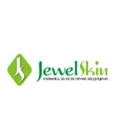 Jewel Skin Clinic