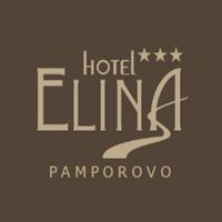 Хотел Елина - Пампорово