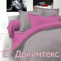 ЕТ Дриймтекс