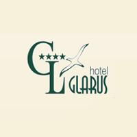 хотелски комплекс ГЛАРУС