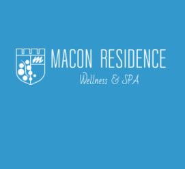 Хотел Macon Residence