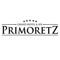 Гранд Хотел и СПА Приморец