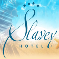 Хотел Славей