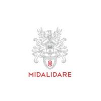 СПА Хотел Мидалидаре