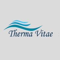 Хотел Therma Vitae