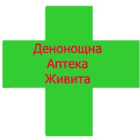 Денонощна Аптека Живита Варна