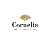 Cornelia Family Hotel & Sport