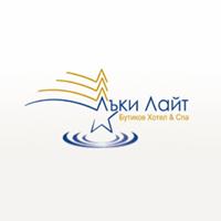 Бутиков Хотел & SPA Лъки Лайт Велинград
