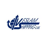 Veslam Shipping Ltd