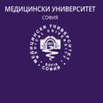 Медицински университет гард София